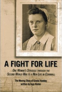 cover-a-fight-for-life001